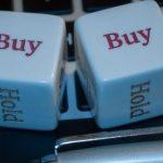 Comment Acheter Des Actions