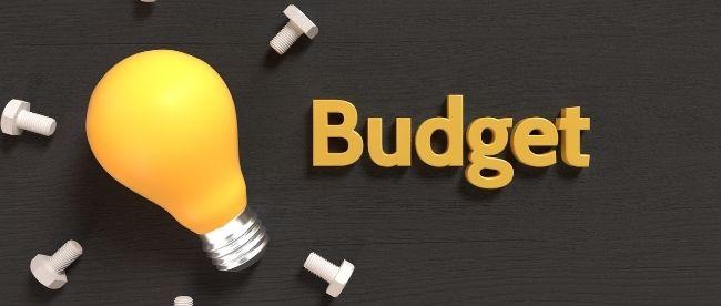 Investir Avec Un Petit Budget