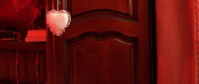 Investir Dans Une Love Room